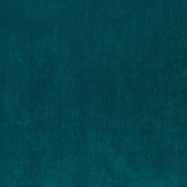 Catifea pentru tapiterie London 850