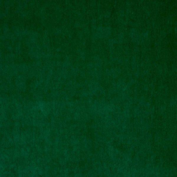Catifea pentru tapiterie London 852