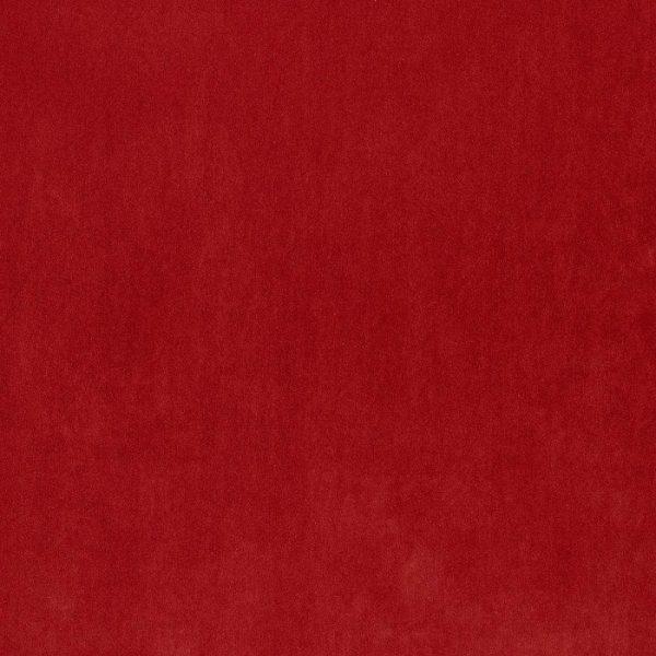Catifea pentru tapiterie London 853