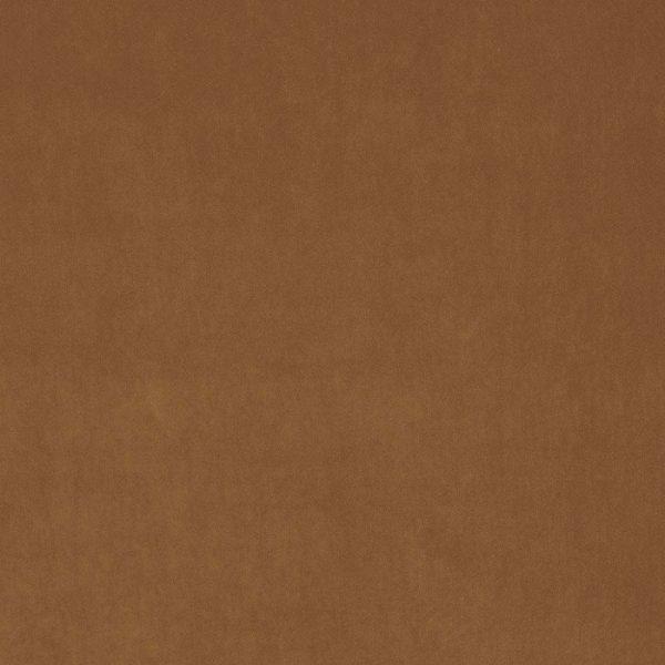 Catifea pentru tapiterie London 854