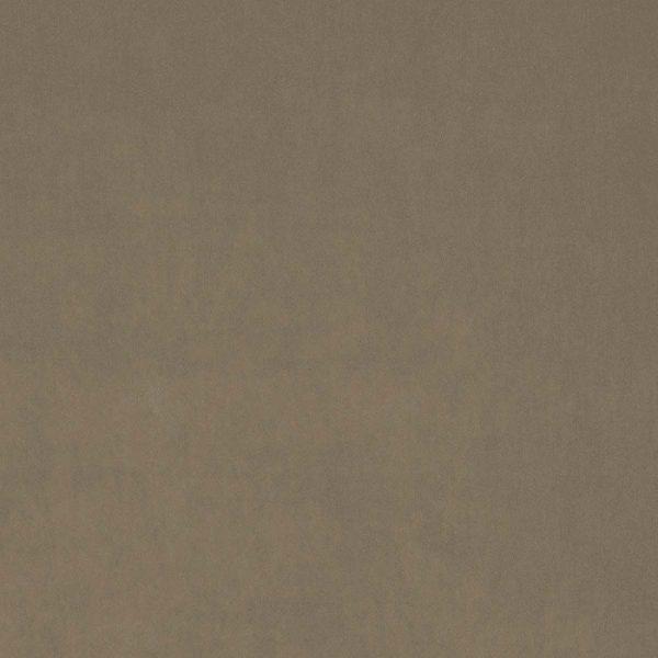 Catifea pentru tapiterie London 856