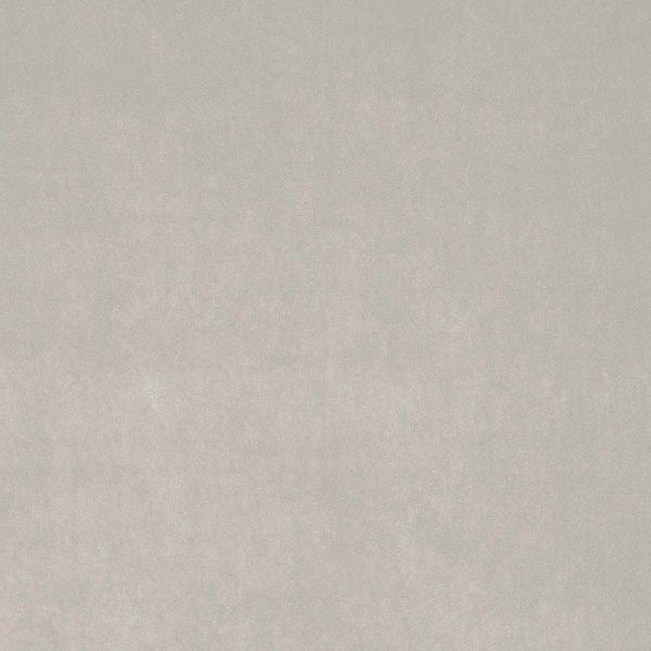 Catifea pentru tapiterie London 859