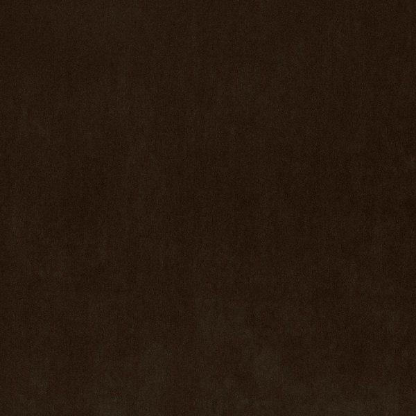 Catifea pentru tapiterie London 860
