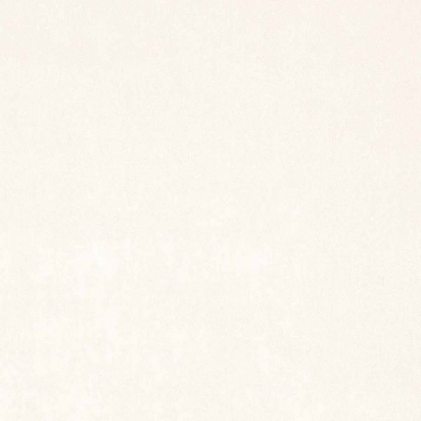 Catifea pentru tapiterie London 861