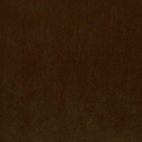 Catifea pentru tapiterie London 863