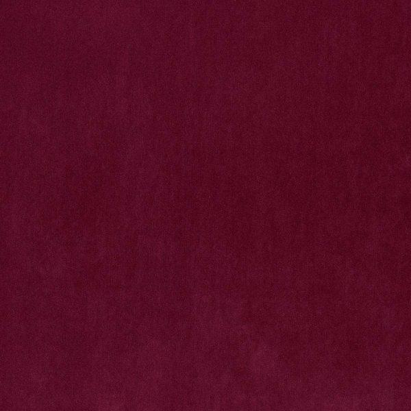 Catifea pentru tapiterie London 866