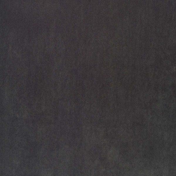 Catifea pentru tapiterie London 868