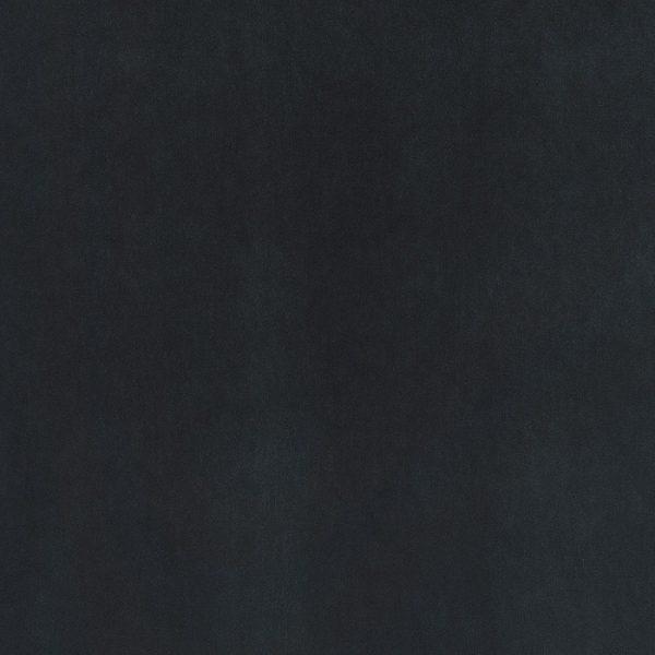 Draperii catifea Keaton 108