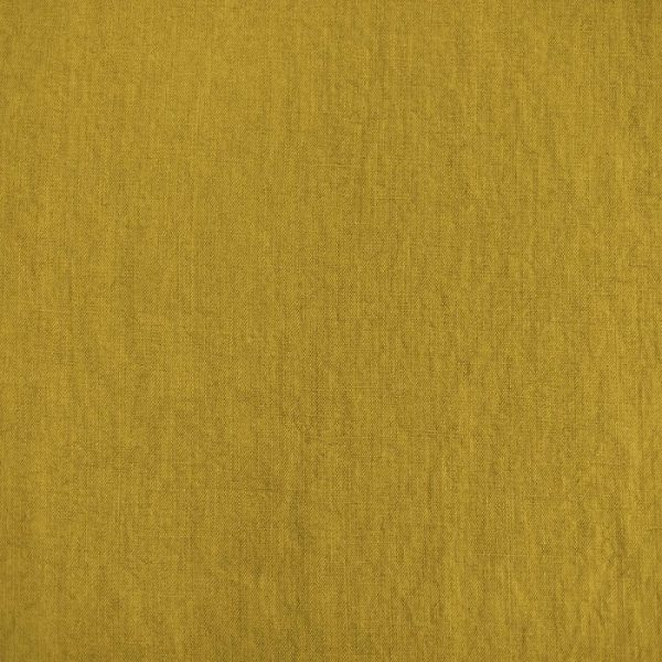Draperii din in Great Linen 4051