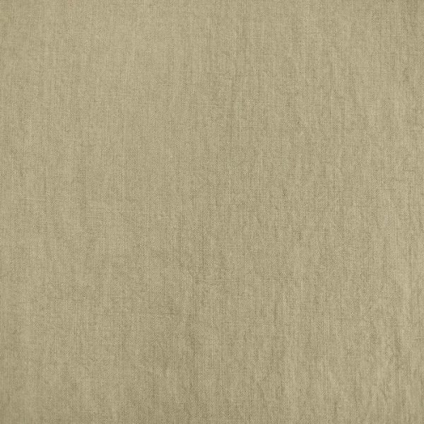 Draperii din in Great Linen 4215