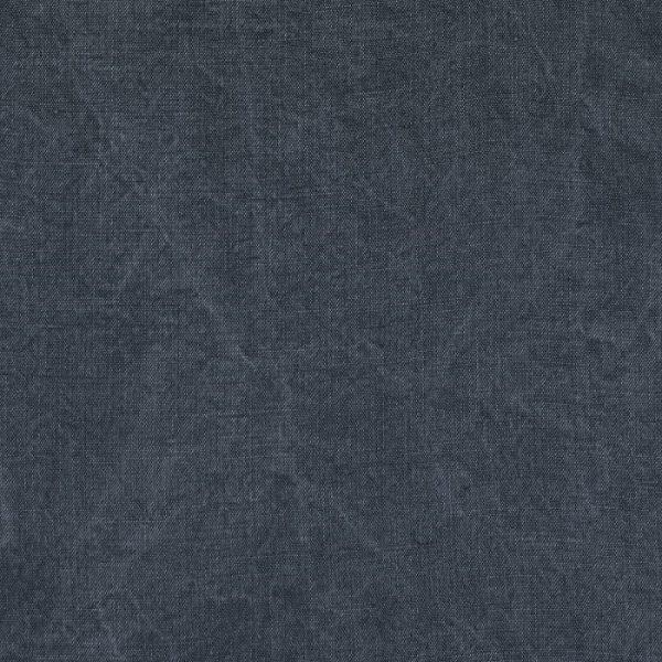 Draperii din in Great Linen 4224