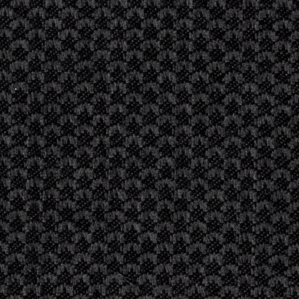 Material textil de exterior Scala Grafito