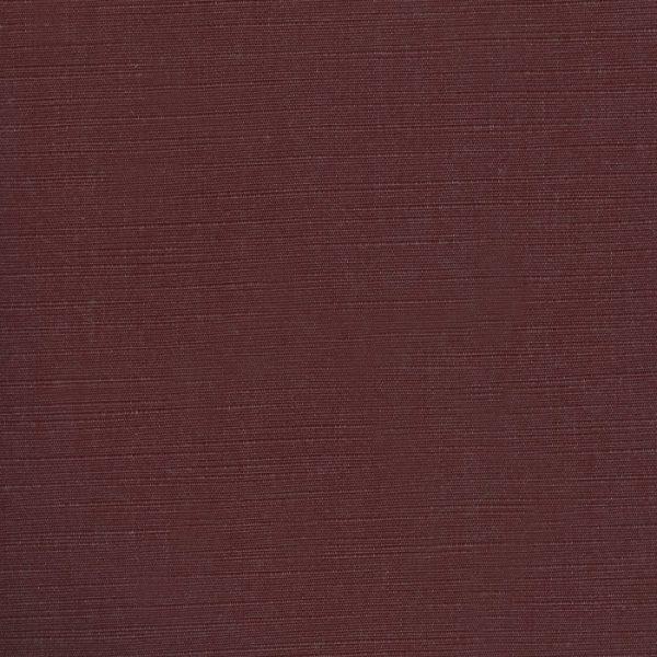 Material textil de exterior Flame Granate