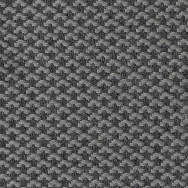 Material textil de exterior Scala Taupe