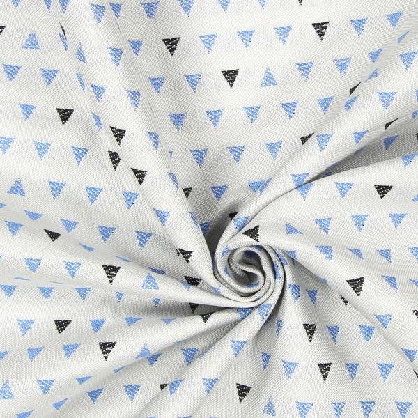 Material textil de exterior Trian Zero