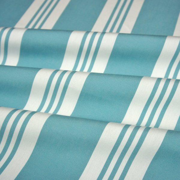 Material textil outdoor Calles Cielo