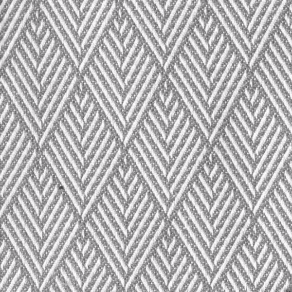 Material textil outdoor Picco Mineral