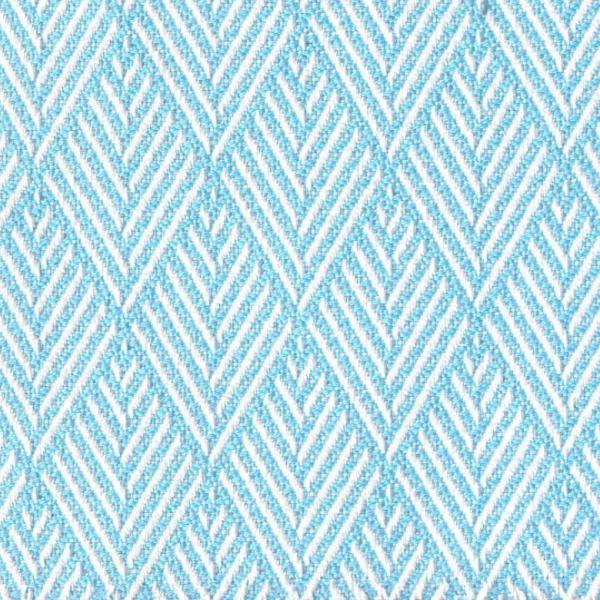 Material textil outdor Picco Celeste