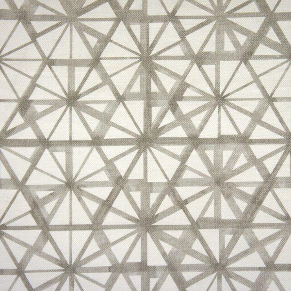 Material textil pentru exterior Kamui Gray