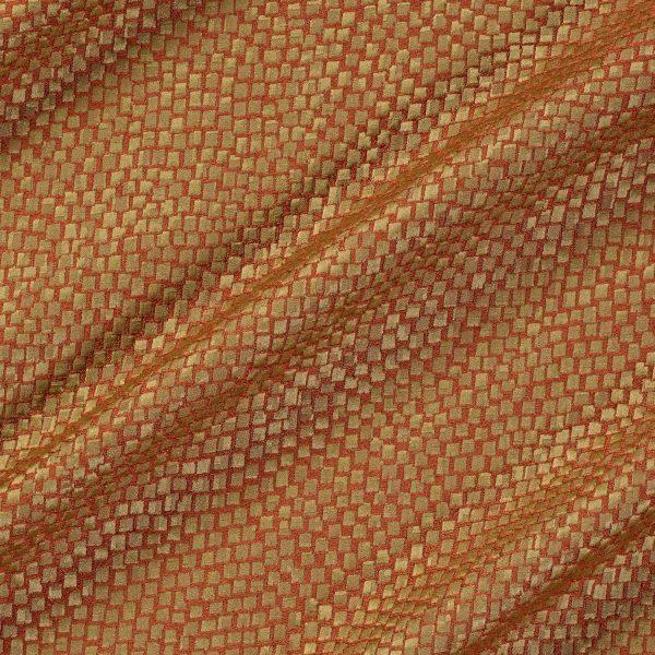 Draperii Tesserae Starfish