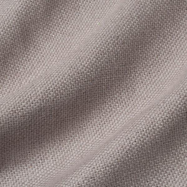 draperii din matase naturala Kashmiri Stepney Grey
