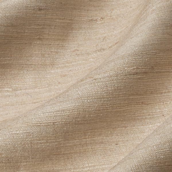 Draperii din matase salbatica ( de tussah )Vyne Wild Rice