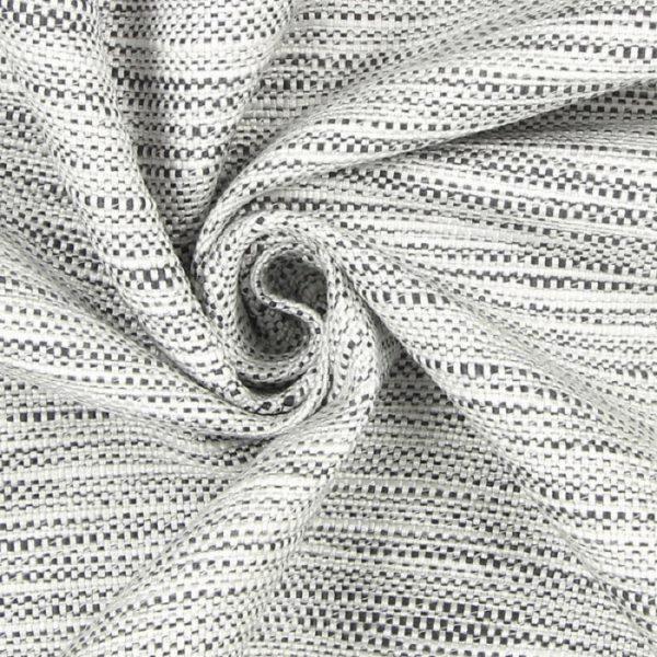 Tesatura pentru exterior Texture Grey