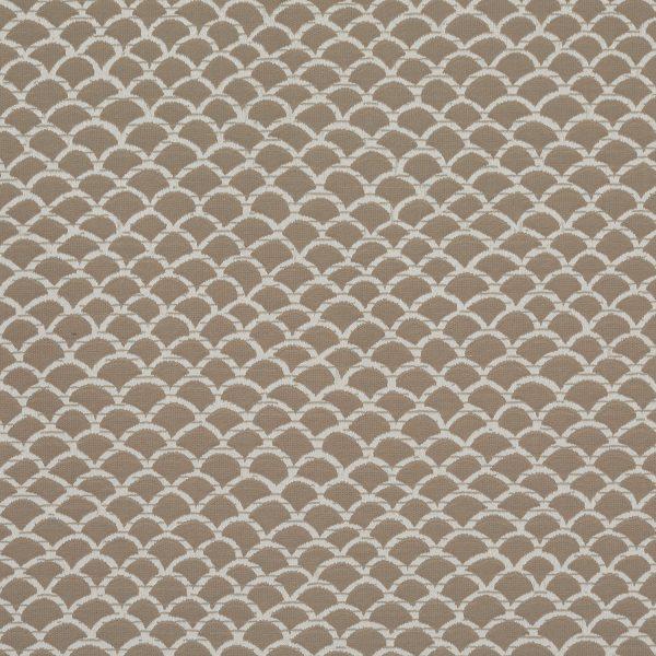 Material textil Arbour Mineral