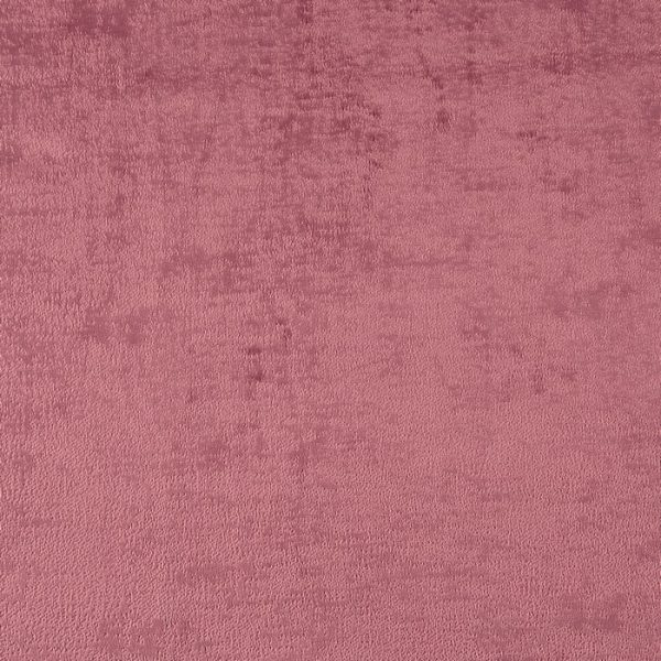 Catifea draperii Soho Blossom