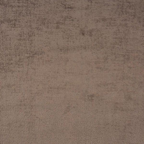 Catifea draperii Soho Camel