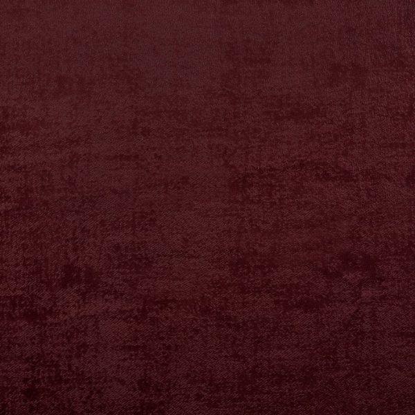 Catifea draperii Soho Cardinal
