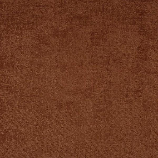 Catifea draperii Soho Cinnamon
