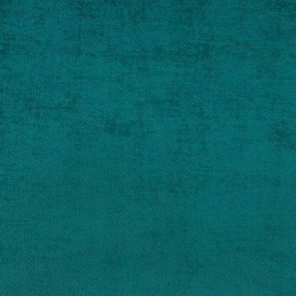 catifea draperii soho marine