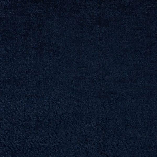 Catifea draperii Soho Royal