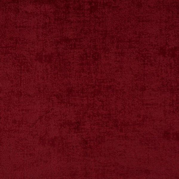 Catifea draperii Soho Ruby