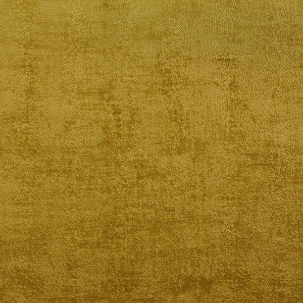 Catifea draperii Soho Zest