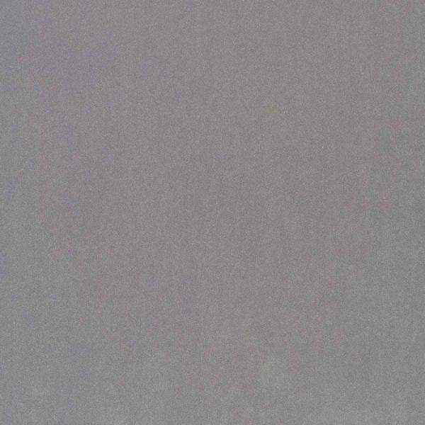 Catifea pentru tapiterie London 840
