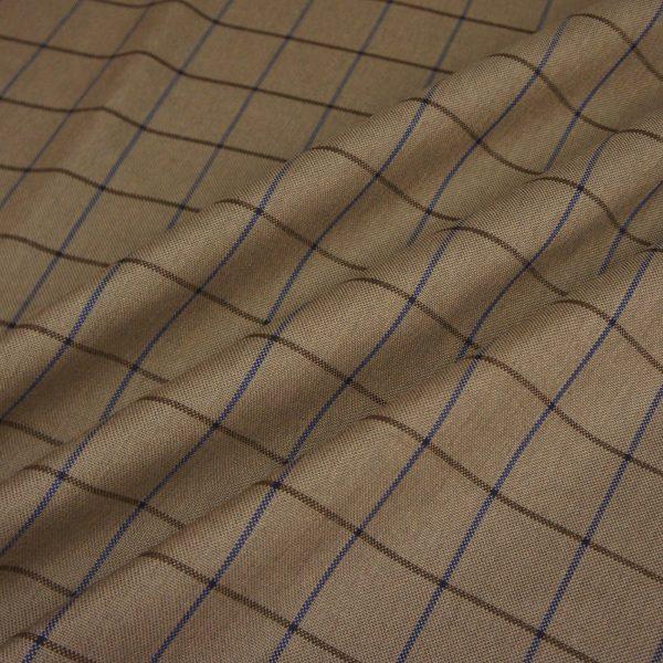 Material textil pentru exterior Cottage Coco