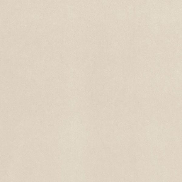 Draperii catifea Keaton 525