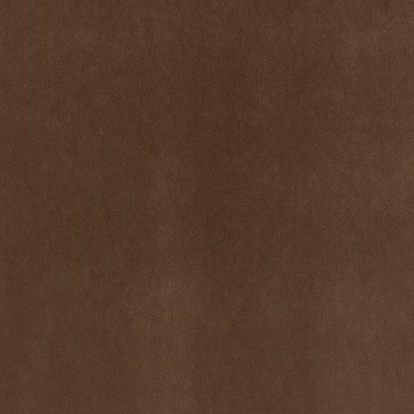 Draperii catifea Keaton 110