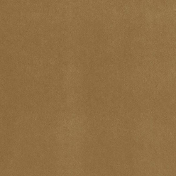 Draperii catifea Keaton 163