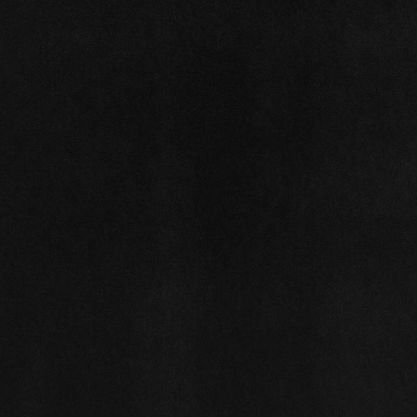 Draperii catifea Keaton 204
