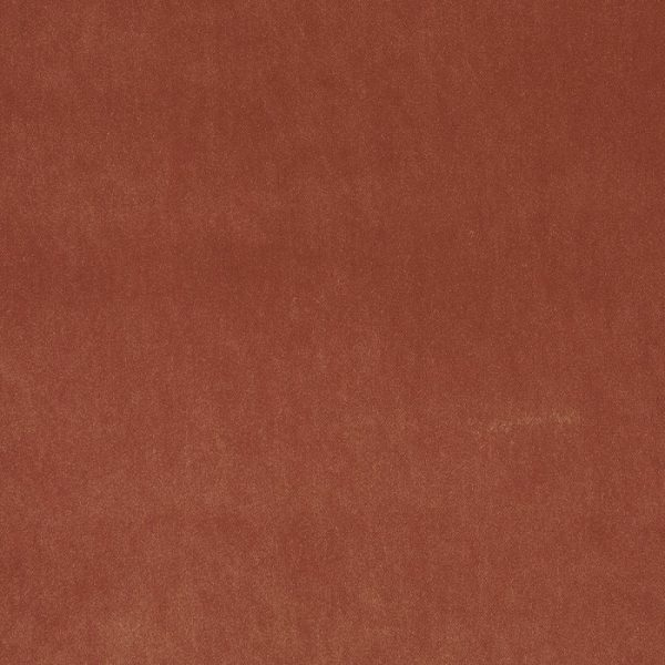 Draperii catifea Keaton 337