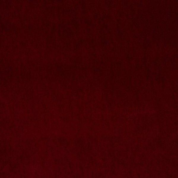 Draperii catifea Keaton 368