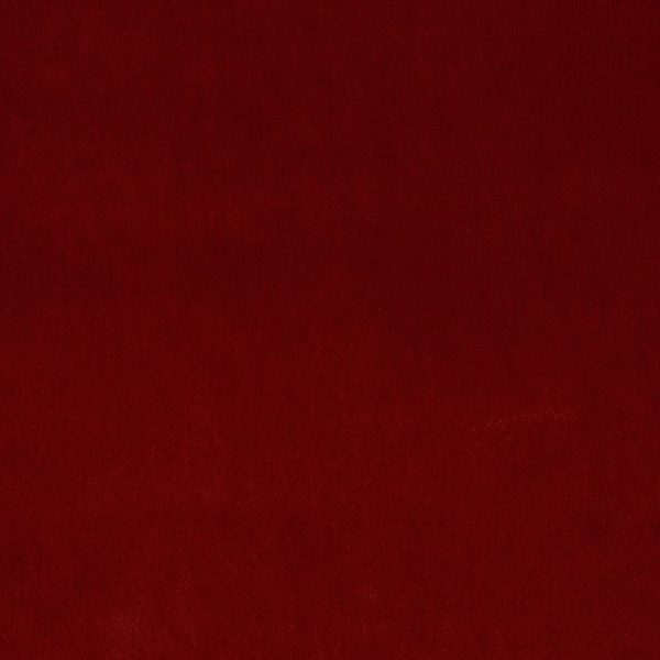Draperii catifea Keaton 437