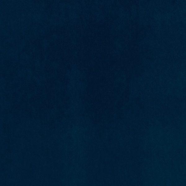 Draperii catifea Keaton 523