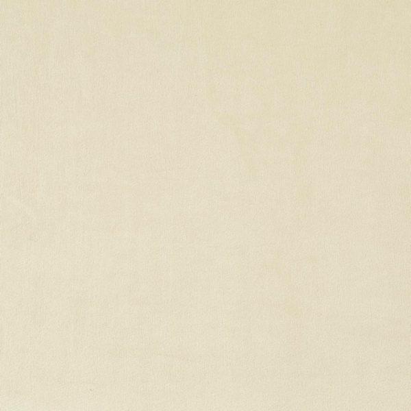 Draperii din catifea Belgravia Canvas