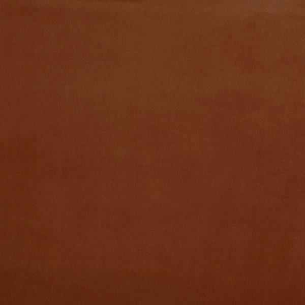 Draperii din catifea Belgravia Cinnamon
