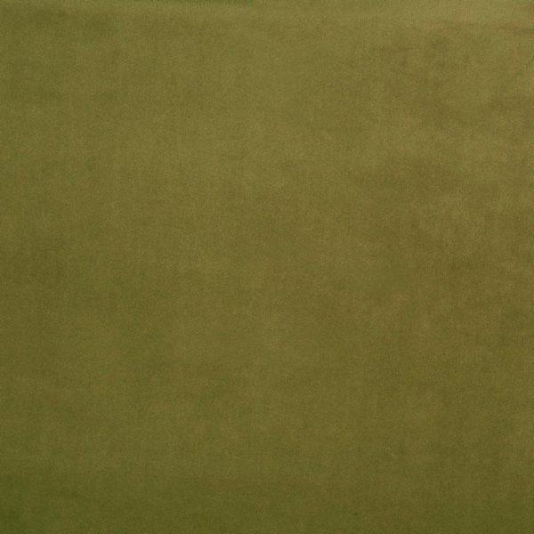 Draperii din catifea Belgravia Leaf