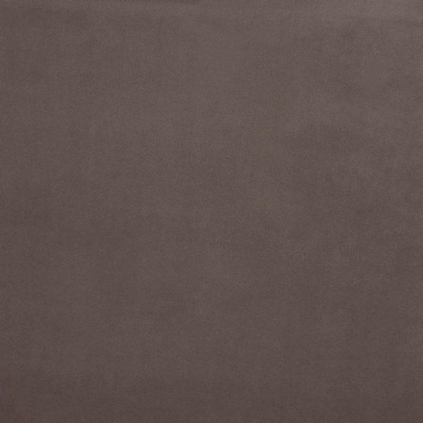 Draperii din catifea Belgravia Mole